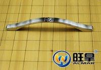 HOT SELLER COLCOM BRAND DOOR HANDLE &KNOB FOR DRAWER CABINET WARDROBE FURNITURE D430128