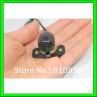 View  Wide  Angle170 Backup Car Rear Camera Reverse The smallest car rear view camera,free shipping