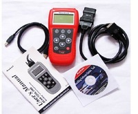 Hot selling JP701 for Japanese Auto Scanner with high quality