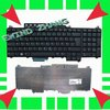 Laptop Keyboard for NEW OEM Dell Vostro 1700 Inspiron 1720 Keyboard German Tastatur +Free shipping (K636)