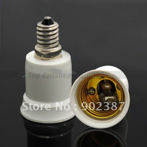 E14-to-E27-Extend-Base-Socket-LED-Halogen-CFL-Light-Bulb-Lamp-Adapter