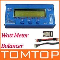Запчасти и Аксессуары для радиоуправляемых игрушек 3 * WLTOYS V911 4/2.4ghz RC , 10sets RM281