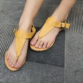 Free shipping  2012 New Red sandals hotsales ladies fashion shoes women fashion princess sandals US 4-12 wholesale retail 115