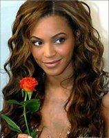 New beautiful long dark brown Curls women wigs/wigs(same pictures)