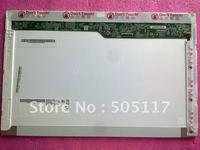 B154EW09 V.1 ,NEW  1280*800   for lenovo G530