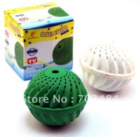 Eco Laundry Ball bola de lavar As Seen On TV 24pc/pack  Wholesale Online