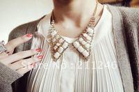 Брошь Men/Women/Girl Fashion crystal Brooch Korean Girl Ballerina Brooch