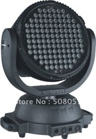 M-2024 120 PCS 3W LED Moving Head Light