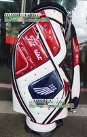 WinWin JAPAN 2012 New GOOD PLAY  STAFF CADDY BAG  Free Shipping