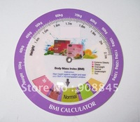 BMI ruler, medical ruler, on sale