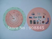 Pregnant ruler, medical ruler, on sale