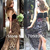Женское платье Women's Dress / Piece / Size / 10 Colors / Sleeveless E0689
