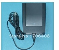 RFID USB port tag reader 13.56MHz card reader