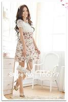 Женское платье Egrow U