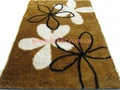 modern shaggy carpet turkish patchwork rugs