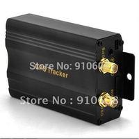 GPS трекеры нейтральный