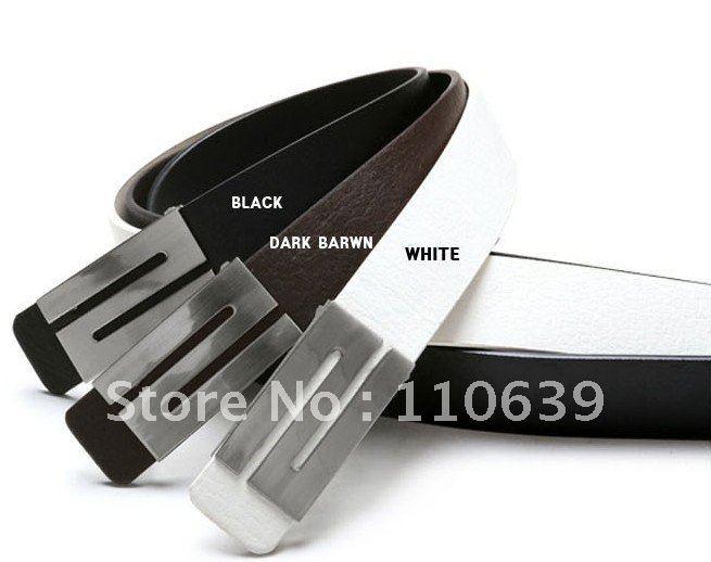Cheap Fashion Belts For Men fashion men belts cheap
