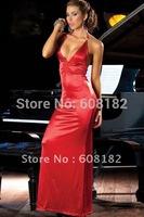 2015 Fashion women  dress  sexy dress  free shipping wd005
