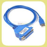 Smar Clip Adaptor Blue Cable for Motorola Unlock Flash & Repair + Free Shipping