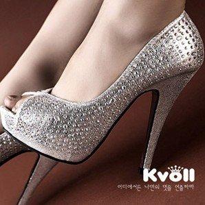 أحذية موووووووووووووووت 2012-KVOLL-Diamond-P