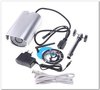 Freeshipping outdoor Wireless WiFi IR Cut Night Vision Waterproof Security IP Camera C111