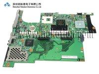 LAPTOP MOTHERBOARD FOR P-7811FX 000010442025 554v601021g 45days warranty 100%test