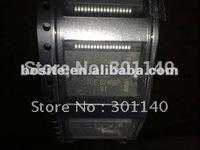 IC TLE6240GP TLE6240 HSOP36 new% FreeShipping