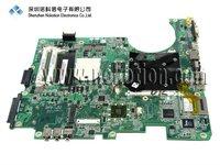 For Gateway MD2601U MD2614U AMD Motherboard 31AJ6MB0050 45days warranty 100%test