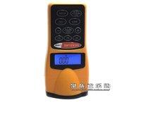 Best  selling Ultrasonic range finder infrared range finder laser positioning range finder electronic device measurin instrument