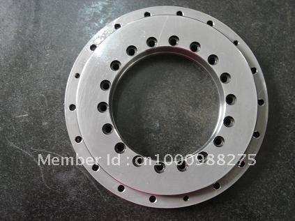 rotary table bearing YRT50(China (Mainland))