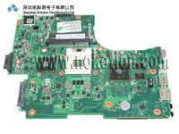 SPS:V000218130 for Toshiba L600 motherboard  intel/ddr3/ with ATI graphic chip 6050A2332301-MB-A02 PN:1310A2332306 ATI HD 5470