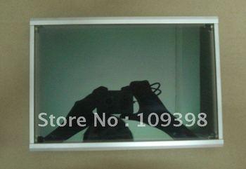 EL640.400.C03   ,Great A+ , LCD display