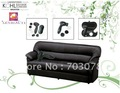 1pcs Freeshipping Professional Home Supply Electric Leather Sofa Shoes Brush