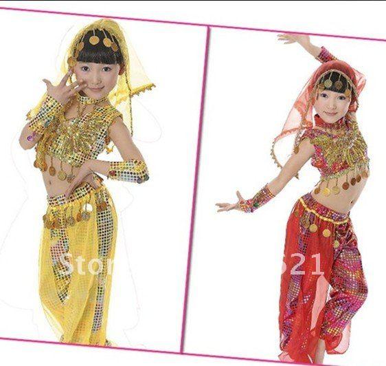 children s fashion jewelry