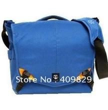 wholesale bags australia