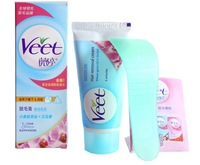2012 hot product hair remove  the hair removal cream for sensitive skin both for men and women