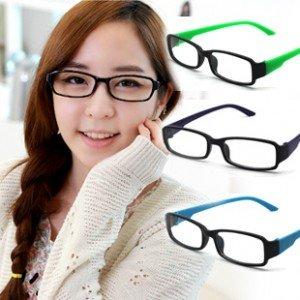 stylish glasses 527a  stylish glasses
