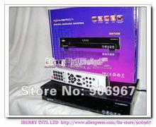 popular satellite receiver azbox