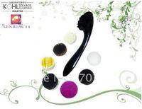 1pcs Freeshipping Multifunctional Manual  Shoe Polishing Product