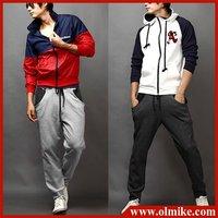 Мужские шорты 2013 Summer hot sale Mens jeans shorts designer Jeans fashion and classic short trousers men's shorts denim shorts W28-36 C887