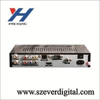 New arrived!  Fast running skybox F3 free shipping