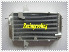 cheap atv radiator