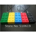 Free shipping+ free gifts box~,MOQ1~building block usb mix 4GB/8GB/16GB  2.0 usb flash drive,usb memory,