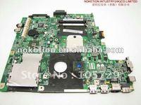 MB.W0906.001 DASA1AMB6C0 laptop motherboard for GATEWAY SA1 M-1629 AMD Motherboard 31SA1MB0040 DDR2 free shipping