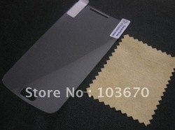 Anti Glare Matte Screen Protector Film for Samsung Galaxy S2 LTE i9210 Celox E110S With Retail Package Free Shipping 20pcs/lot(China (Mainland))