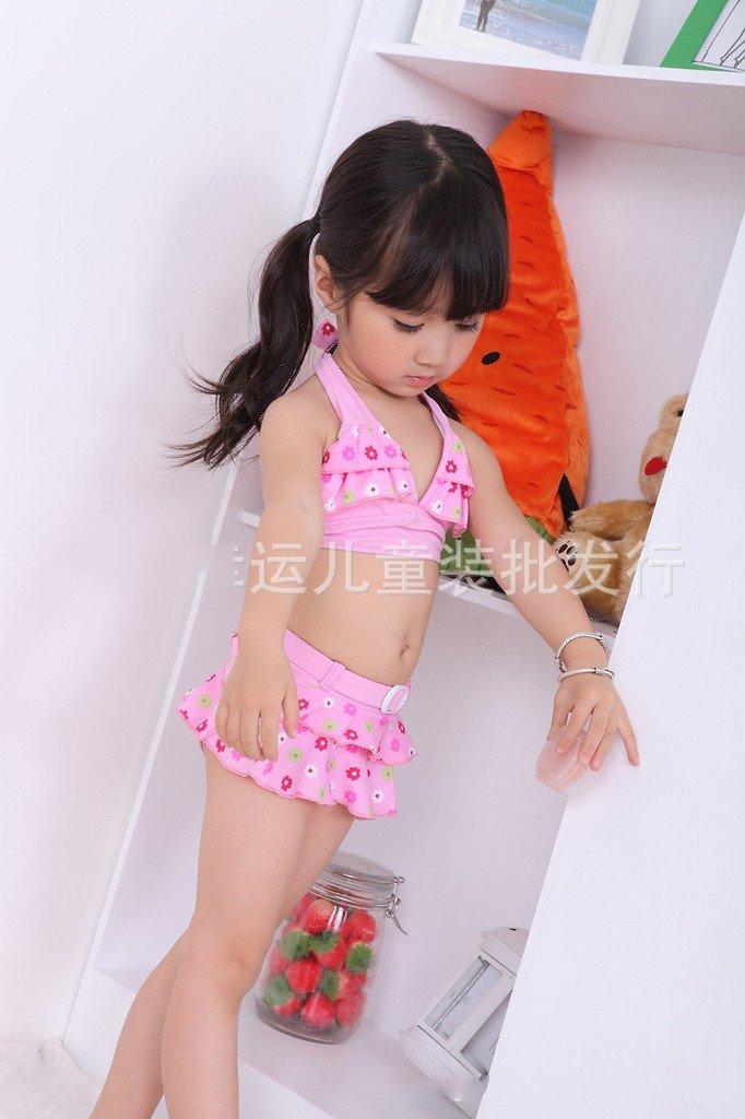 Chiang mai girls tgp