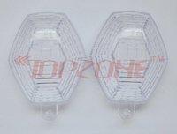 Motorcycle Turn Signals For SUZUKI SV650/1000 03-08 / BANDIT 01-04 / GSXR600/1000 01-02 / GSXR750 00-03 /