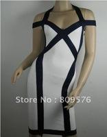 hotsale sexy evening dress,fashion women dress,high quality party dress