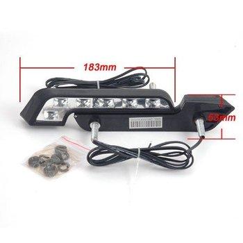 http://i01.i.aliimg.com/wsphoto/v0/556453267_1/Une-paire-6-LED-Feux-de-Diurne-Phare-Ampoule-Blanc-Pour-Voiture-Auto.jpg_350x350.jpg