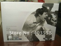 Free shipping PGX24SM58 PGX24 UHF handheld Wireless Microphones